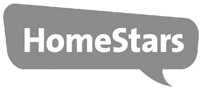 homesstars
